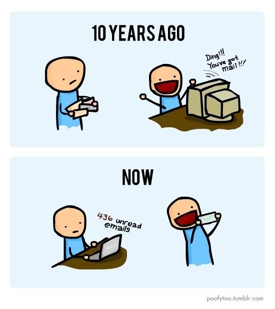 mail_Then_And_Now.jpg