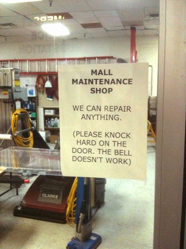 maintenance_shop.jpg
