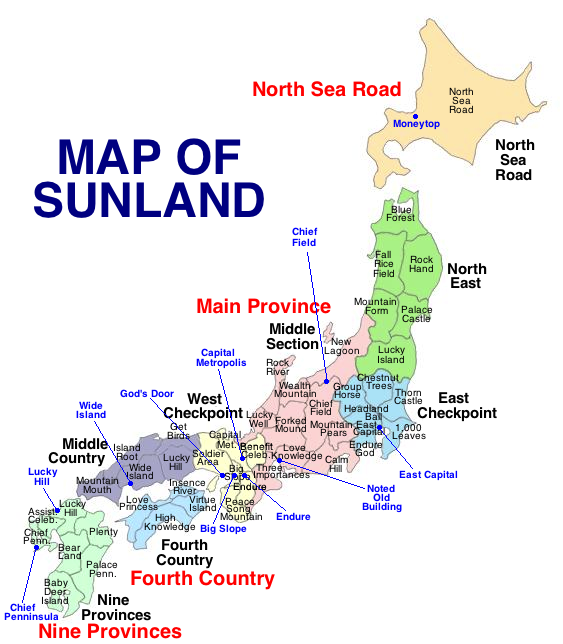 map_of_sunland.png