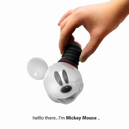 mickey_light_bulb_01.jpg