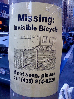missing_bicycle_01.jpg