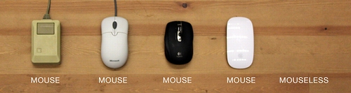 mouseless_mouse_01.jpg