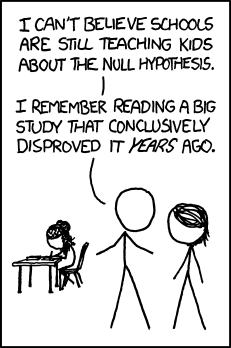 null_hypothesis.png