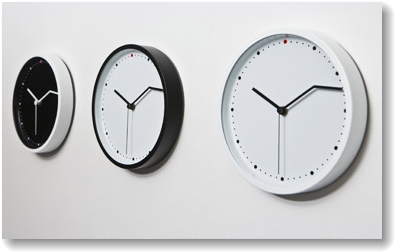 on-time-clock.jpg