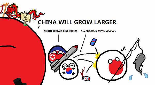 polandball_world_japan.jpg
