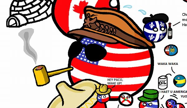 polandball_world_usa.jpg