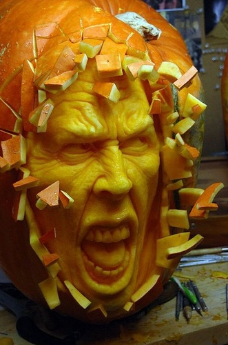 pumpkin_art_02.jpg