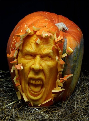 pumpkin_art_03.jpg