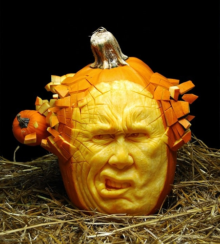 pumpkin_art_04.jpg