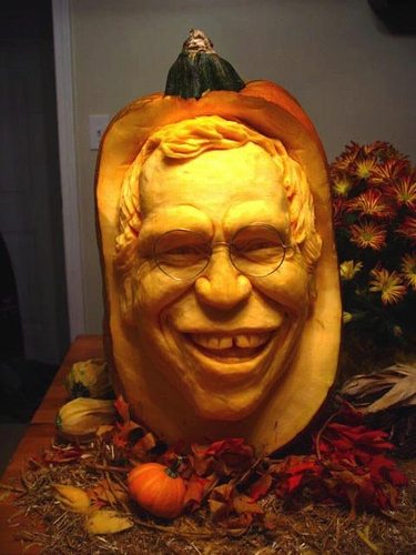pumpkin_art_05.jpg