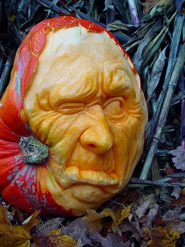 pumpkin_art_07.jpg