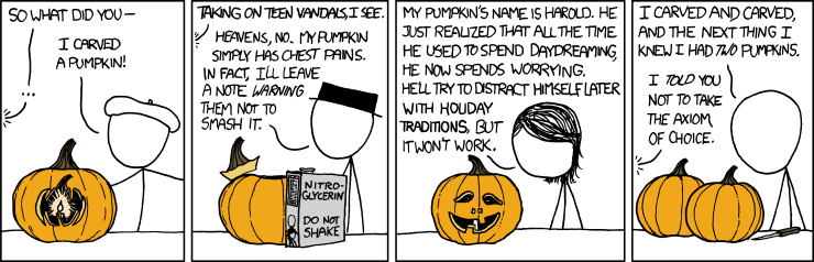 pumpkin_carving.png