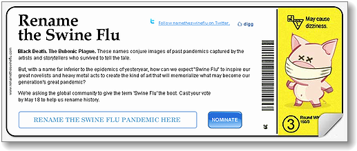 rename_the_swine_flu.png