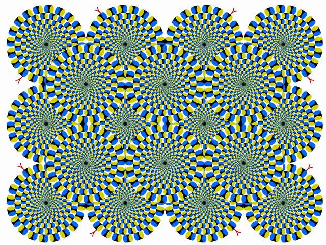 rotating_snake_illusion_image.jpg
