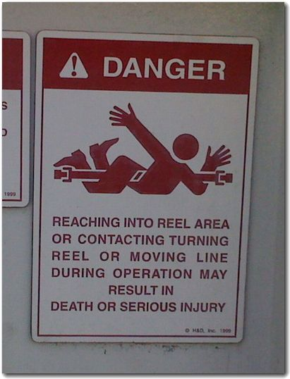 safety_sign2.jpg