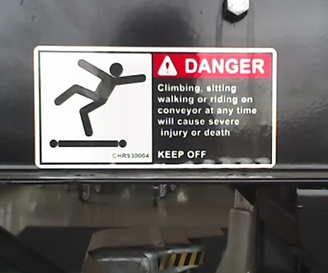 safety_sign3.jpg