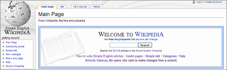 simplewikipedia.png