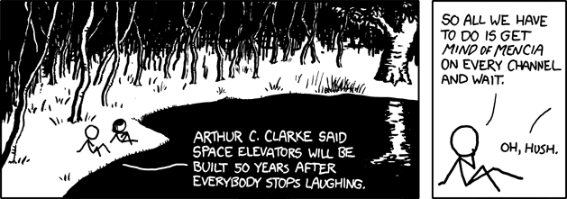 space_elevators.png