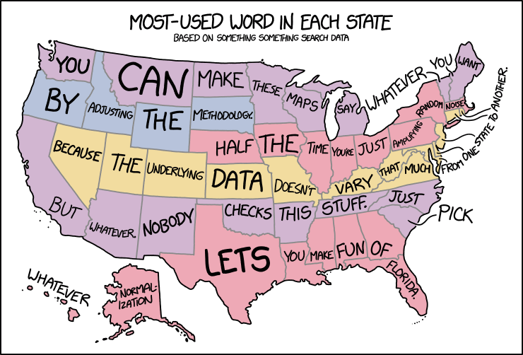 state_word_map.png