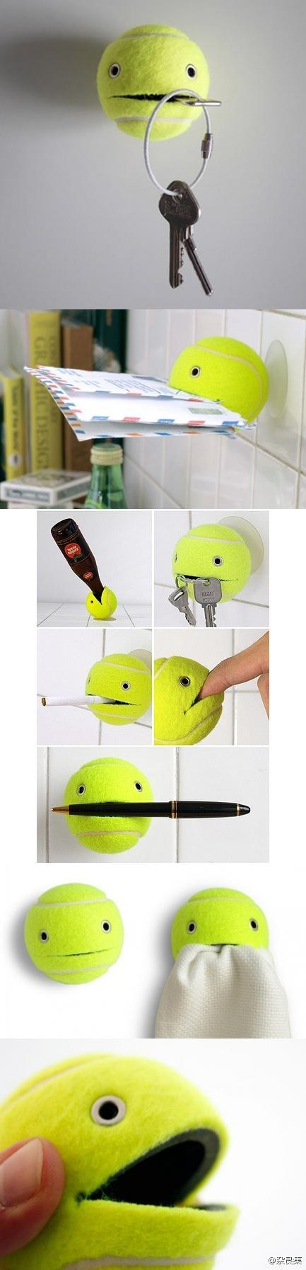tennis_ball_helper.jpg