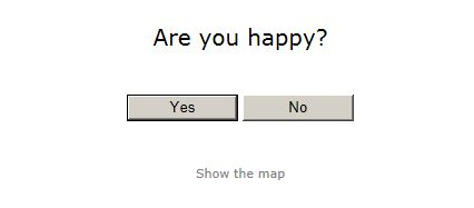 the_map_of_happiness_q.jpg