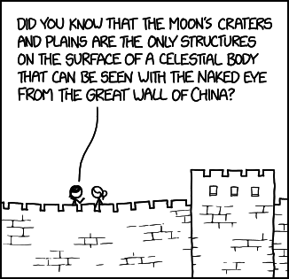 the_moon_and_the_great_wall.png