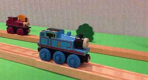 thomas_train_stunts.jpg