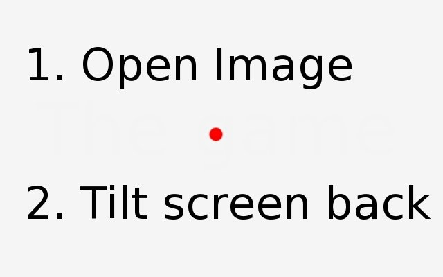 tilt_the_screen_02.jpg