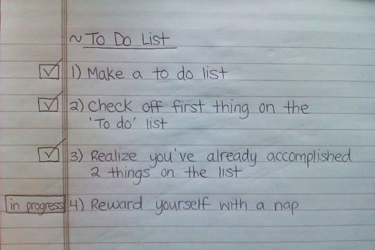 to_do_list.jpg