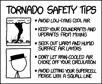 tornado_safety_tips.png