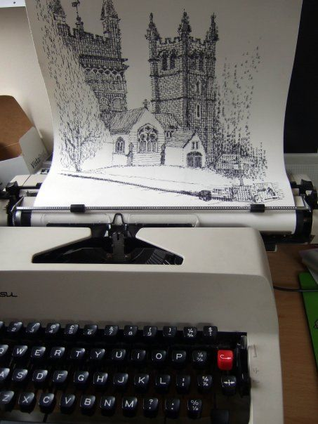 typewriter_art_01.jpg