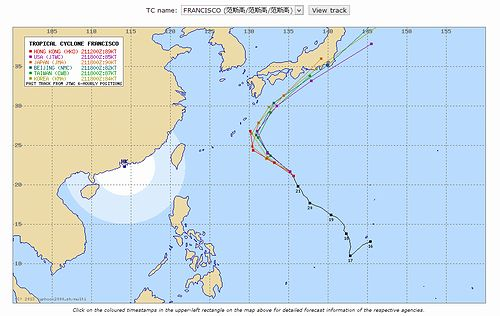 typhoon_forecast.jpg