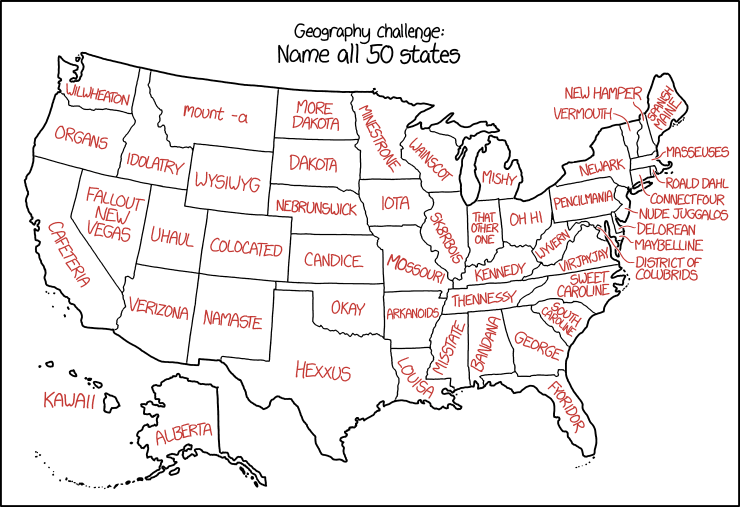 us_state_names.png