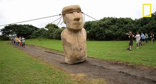 walk_the_moai01.jpg