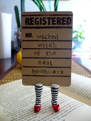 witch_bookmark_01.jpg