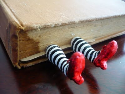 witch_bookmark_02.jpg
