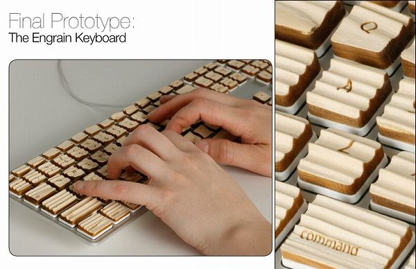 wooden_keyboard_01.jpg