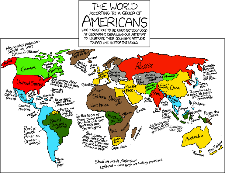world_according_to_americans.png