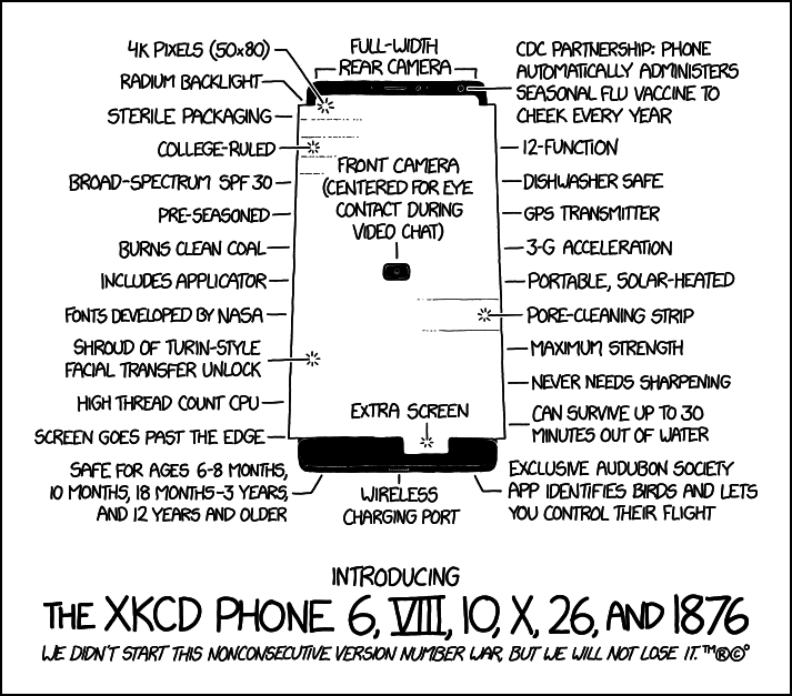 xkcd_phone_6.png