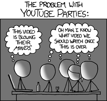 youtube_parties.png